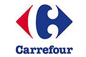 Carrefour koopt Braziliaanse concurrent