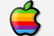 Apple wil groener worden