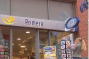 Primera groeit naar 400 winkels