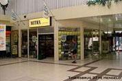 Mitra koopt 34 slijterijen Vinifrance