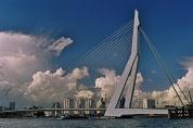 Rotterdam toont retailambitie op Meent