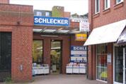 Schlecker nadert grens 250 drogisterijen