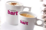 Bakker Bart lanceert concept 'Bakkie Bart