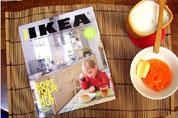 Ikea haalt potten haring uit handel