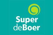 Laurus dumpt weer 23 Super de Boers