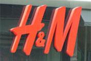 Madonna bezorgt H&M een topmaand