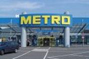 Metro verwacht verdere groei