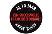 Shoeby Fashion opent honderdste winkel