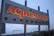 Agrimarkt breidt uit naar Walcheren