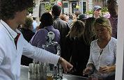 Nijmegen: Toch akkoord terraspacht