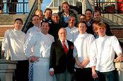 Restaurant Week levert € 1 miljoen op