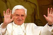 80 biertjes voor jarige Paus