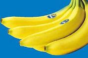 Chiquita aangeklaagd wegens betaling aan terroristen