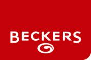 Akkoord over sociaal plan bij Beckers Tilburg