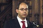 Minister noemt nieuw rookplan winstpunt