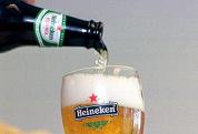 Heineken: Geen bierkartel in NL