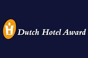 Tien kanshebbers Dutch Hotel Award