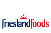Friesland Foods beweegt werknemer