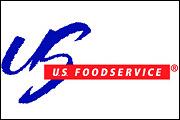 US Foodservice verkocht aan durfkapitalisten