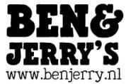 Ben&Jerry's ijs van Nederlandse melk