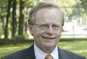 Ruijs (Figi) nieuwe voorzitter PTR