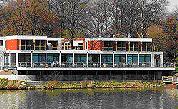 Vernieuwd Stayokay opent in Maastricht