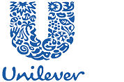 Grote omzetgroei Unilever
