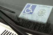 Gestolen invalidenparkeerkaarten verhandeld in horeca