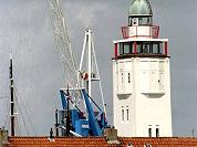 NBTC lanceert nieuw themajaar 2008