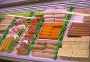 Duitsland wil snacks extra belasten
