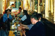 'Belastingvrij bier voor Belgen