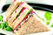 'Listeria-sandwich' in Brits ziekenhuis