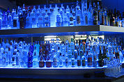 Afzet gedistilleerde dranken stabiliseert