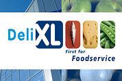 Deli XL neemt Kruidenier over in België