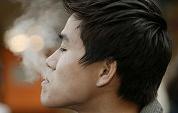 Geen rookverbod in kleine Deense bars