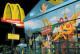 001 food image hor023128i01 80x54