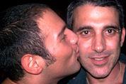 Homohotel mag hetero's weren