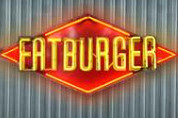 Kleine hamburgerketen Fatburger opent in China