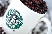 Starbucks vermeldt koffiesoorten Ethiopië