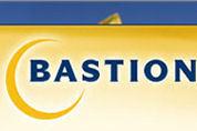 CGB: Bastion Hotels discimineert