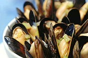 Zeeuwse mosselen begin juli op de markt