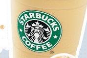 Koffieketen Starbucks verkoopt nu ook salades
