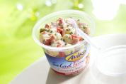 Fritesfabrikant Aviko introduceert salades
