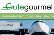 Gate Gourmet neemt deSter over