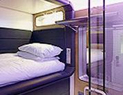 Hotelconcept Yotel naar Nederland