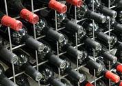 Biologische wijnen bij La Place
