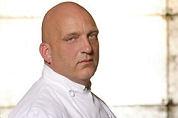 Nieuwe tv-serie voor Herman den Blijker
