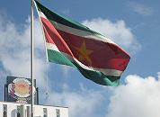 Impuls toeristische opleidingen Suriname