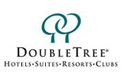 Europees debuut Hilton met Doubletree