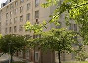 Brusselse tophotels in Nederlandse handen